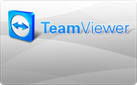 teamviewer badge grey1